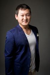 Jeong Man Sik