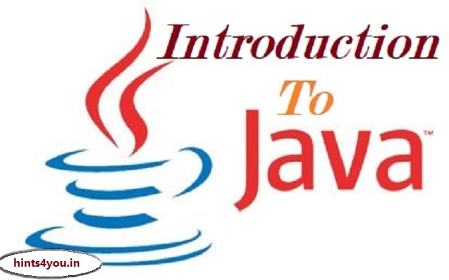 Actually Java was developed by James Gosling at Sun microsystems,Inc.     Java originated at Sun Microsystem,Inc. in 1991.Vinod Khosla was the co-founder of sun Microsystem.