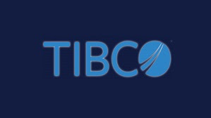 Tibco Training Institutes in Hyderabad