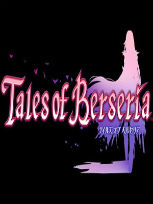 Download Game PC Tales of Berseria Download PC + Crack