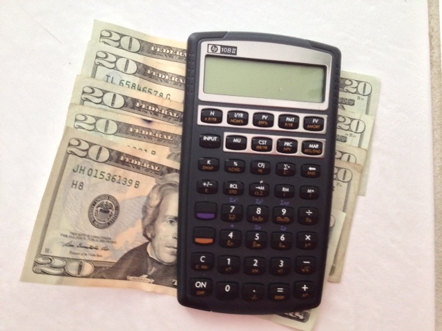 Fnma Rental Income From Subject Property
