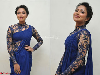 Beautiful Actress Amala Paul ~  Exclusive Picture Gallery 041.jpg
