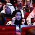 Suudi Arabistan'da 35 yıl sonra ilk sinema salonu: Kadın-erkek ayrımı olmayacak
