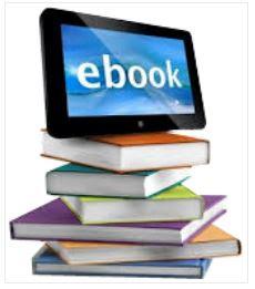 Bahan Ajar Simulasi Membuat Buku Digital (e-book) Untuk SMK Library Pendidikan