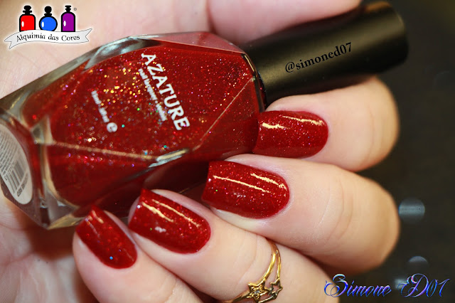 A-England, Avon, Azature, Crystal, Flaming Rose, Glitter, Liquid Sand, MAC, Maleficent, Microglitter, Red, reestreia, Rimmel London, Sand, Speedy Finish, top mega блеск dance legend, Vermelho,