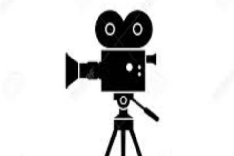 Rekomendasi Aplikasi Edit Video Terbaik dan Terbanyak Dipilih Pengguna Android