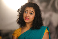 Anketa Maharana Latest Stills HeyAndhra.com