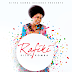 Audio | Ritha Komba – Rafiki | Mp3 Download