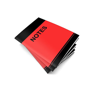 How to start notebooks manfacturing business