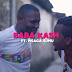Baba Kash Ft Msaga Sumu - Kawaida | Download Video (Mp4)
