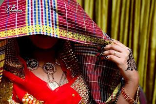 عروس سودانية تقتل زوجها اثناء شهر العسل لانه اغتصبها امام ابناء عمومته