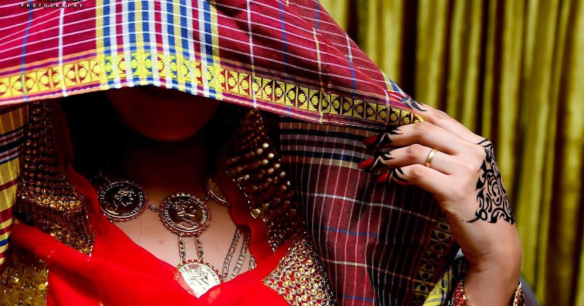 كلمات مكتوبه تهنئة سودانيه  سودانيه للعريس - عبارات تهنئة بالزواج للعريس سودانية - Bitaqa Blog