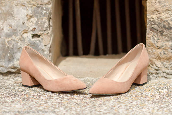 Blog Adicta a los zapatos tendencias nueva temporada