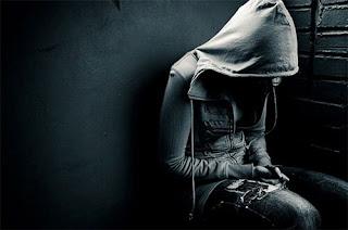 Depresyon,depresyon ile yaşamak,depresyon belirtileri,depresyon tedavi türleri,depresyondan nasıl kurtulunur,yaşam,hayat,Kişisel,depresyon türleri,depresyonlu bir hastanın yaşamı