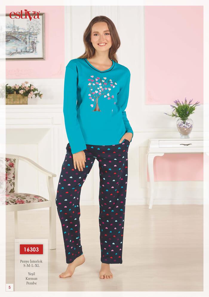 sexy pajamas  ,Christmas pajamas , Fashion ,winter pajamas ,Collection pajamas