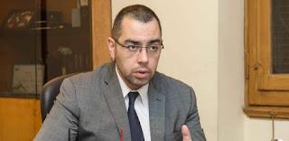 حزب الوفد: الارتفاع الشديد لمعدلات التضخم يضر المواطن المصري