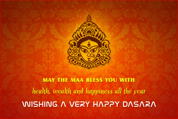 Dussehra-text-wishes