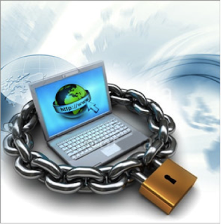Virtual VPN- Comment vous protéger contre les pirates et les voleurs en ligne