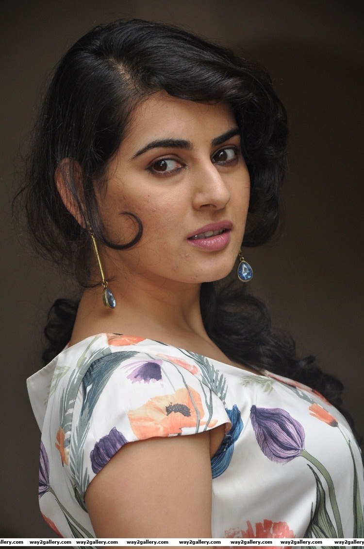 Archana new  hot and sexy photo gallery