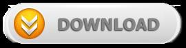 Jetzt kostenlos anmelden und downloaden