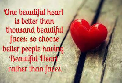 Love Shayari heart hd photos