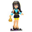 Monster High Cleo de Nile Graveyard Garden Party Figure