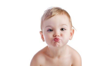 صور اطفال,اجمل صور اطفال,صور,صور بيبي,عيون اطفال روعة,صور اطفال صغار,احلى صور اطفال,اطفال,صور أطفال,صور بنات,صور اولاد,صور الاطفال,اجمل طفل,أطفال,صور اطفال توأم,صور اطفال جميله,صور اطفال مضحكه,اجمل اطفال,عيون جميله,سوريا,بيبي,اطفال جميلة