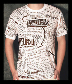 Reliability T-Shirt