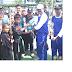Kalimulya 2 Bidik Pencak Silat O2SN 2017 Kota Depok