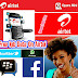 How To Get Unlimited Free Social Data Bundle On Airtel