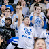 UB men's basketball looks to keep rolling Tuesday