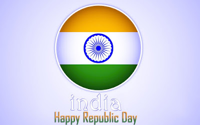 Happy-Republic-Day-photos