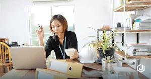 Tips Untuk Mengembangkan Bisnis Rumah Anda