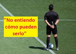 arbitros-futbol-no-quiero