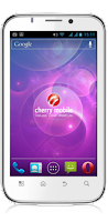 Cherry Mobile Cruize - Price