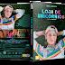 Loja De Unicórnios DVD Capa