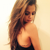 Selena Gomez Becomes The Most Followed Person On Instragram