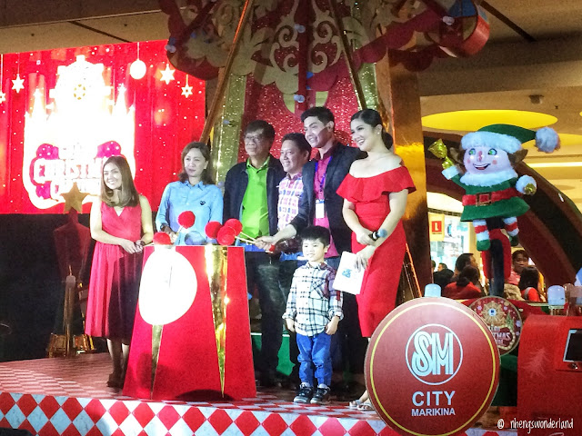 sm-city-marikina-grand-christmas-carnival-2018