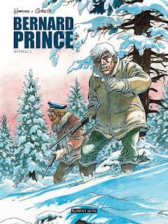 http://www.nuevavalquirias.com/bernard-prince-integral-3-comprar-comic.html