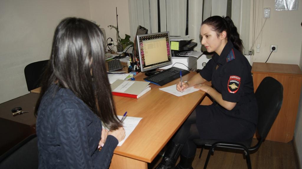 страхи день оказания бесплатной юридической помощи ставропольский край знали моем