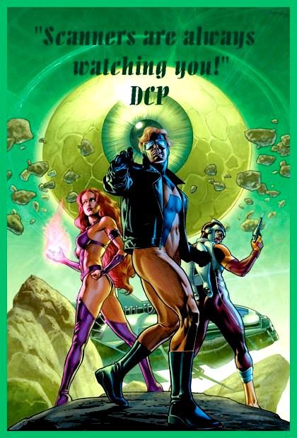 Read online World's Finest Comics comic -  Issue #283 - 38