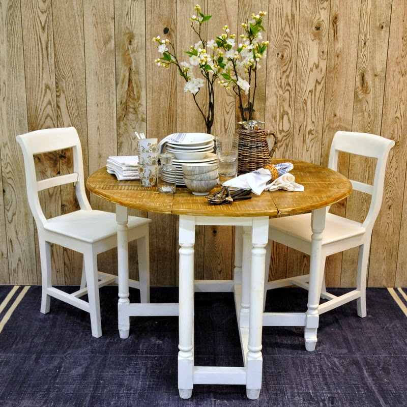 Brukt 6 Romi Spisestoler fra Home&Cottage til salgs i