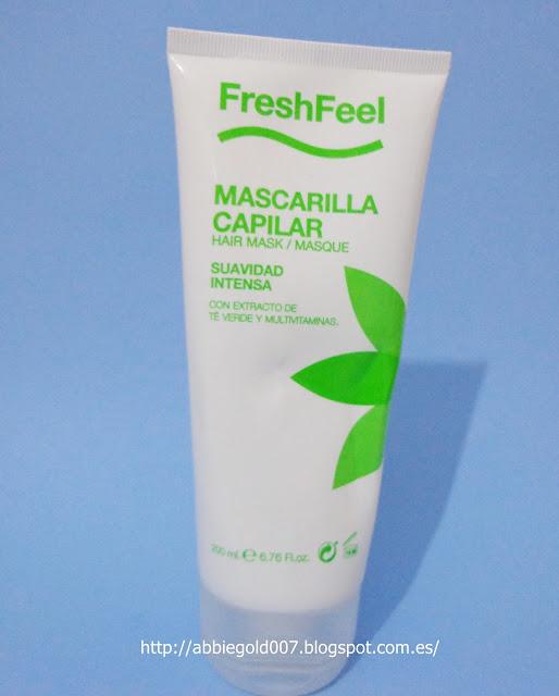 mascarilla-freshfeel