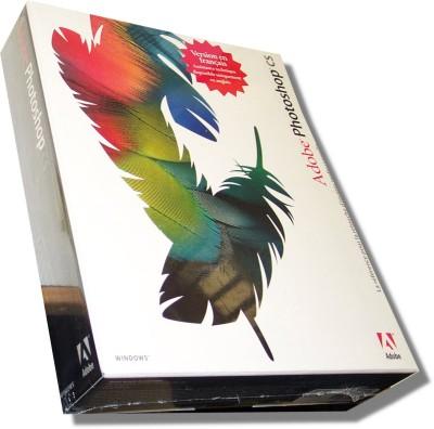 Adobe Photoshop Cs 8 0 Full Genuine Free Download
