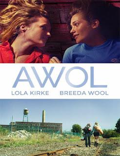 Ver Awol (Ausente) (2016) Gratis Online