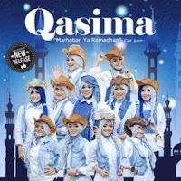 Qasima - Marhaban Ya Ramadhan
