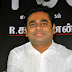 Don't want my music to be bigger than a movie: A.R. Rahman