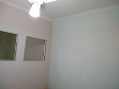 serviço de pintura no abc paulista