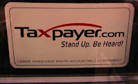 "Click pic...  ""Taxpayer.com"""