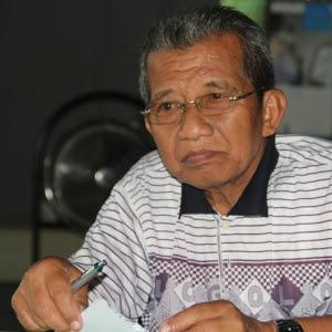 Kantongi Restu Ketum PDIP, Soemarjono Dipastikan Ketua DPRD PALI